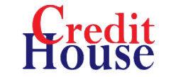 Credit House
